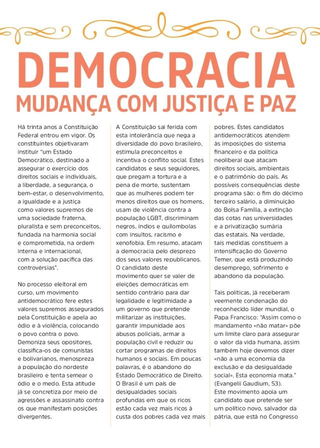 democracia-001