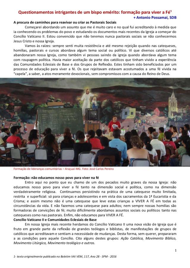 TEXTO-DOM-ANTONIO-(2)-001