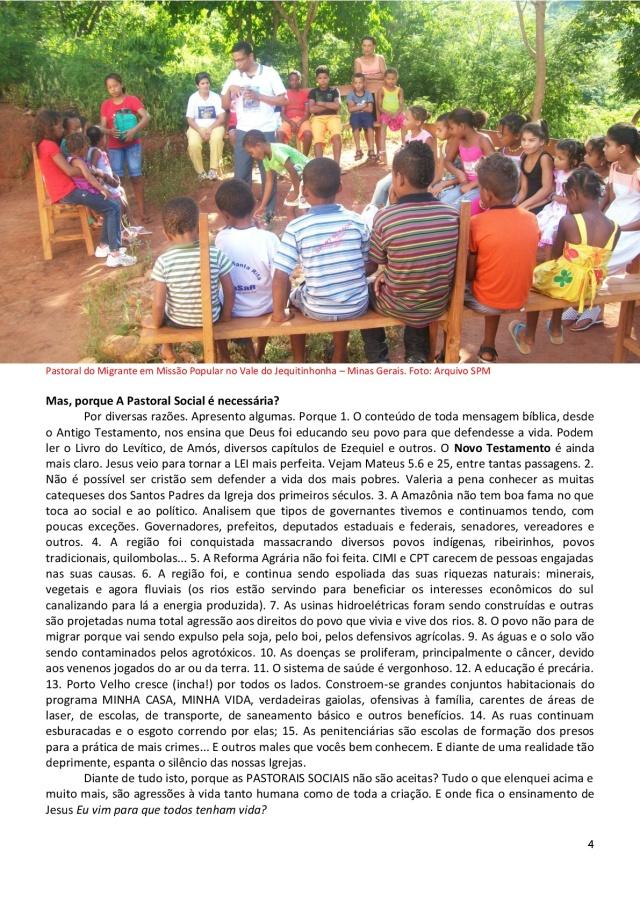 TEXTO-DOM-ANTONIO-(2)-004
