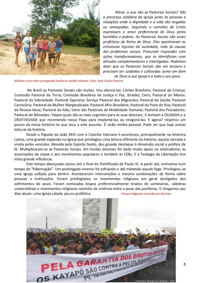 TEXTO-DOM-ANTONIO-(2)-005